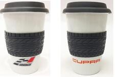 Genuine SEAT Accessories™, SEAT Leon Cupra Thermal Mug