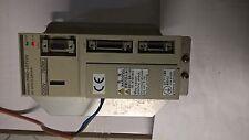 PLC OMRON R88D-UEP20V