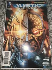 New listing Justice League 40 New 52