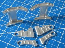 Aluminum Suspension Arm Set 6pcs Tamiya 1/12 RC Porsche 959 Toyota Celica Gr.B