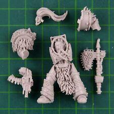 Horus Heresy Space Wolves Legion Varagyr Terminator B Forge World 40K Bitz 11110
