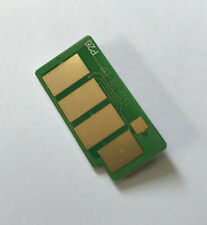 '' 113R00776 '' Drum Reset Chip for Xero WorkCentre 4265