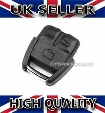 Vauxhall Opel ASTRA SIGNUM VECTRA Remote Key Fob Case Repair + Gasket 3 Button