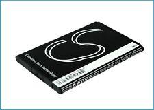 Li-ion Battery for LG Optimus EX LG P940 SU880 KU5400 K2 Prada 3.0 NEW