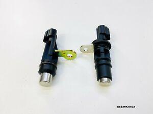 Crankshaft & Camshaft Sensor for Jeep Grand Cherokee 4.7L 1999-2007 ESS/WK/040A