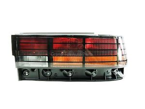 NEW OEM Ford Tail Light Tail Lamp Right Hand F02Z-13404-C Ford Probe GT 1989-92