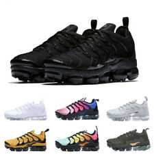 Man Athletic Air Max Sneaker VM Plus In Metallic Woman Running TN Shoes Trainers