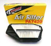 Fram CA3537 Air Filter fits A735C A735CK AF735 VA3138 AF815 A43138 42039 2039