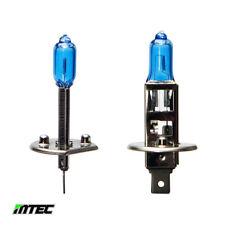 Ampoules lampes Original MTEC h1 55 W Super White XENON LOOK ampoules halogènes NEUF