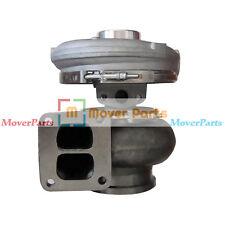 Turbo S3bsl119 Turbocharger 1067407 For Caterpillar Motor Grader 140h 143h 160h
