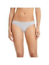 Bonds Lacies Bikini Briefs Silver Grey Size 16 New with Tags Free P&P UK