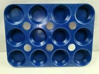 Beverage 12 Cup Drink Tray Carrier Holder New Delta Airlines Service