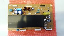 TV Main Boards for Samsung