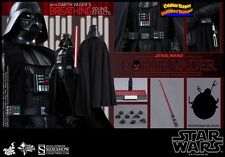 Hot Toys Star Wars IV A New Hope Darth Vader 1/6th Scale MMS279 Ready to Ship