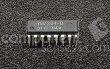 YAMAHA YMZ284-D DIP-16 Stratix II GX FPGA 60K FPGA-1152