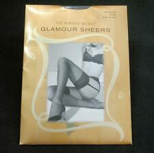 HTF Vintage Size Tall Victoria/'s Secret Lingerie for Legs Your Choice