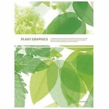 Plant Graphics (Paperback or Softback)