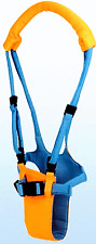 BABY TODDLER HARNESS ASSISTANT WALKER, New