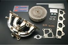 Tomei Expreme Exhaust Manifold Lancer Evolution EVO 4G63