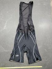 New listing Perfomance bike Cycling Bib Shorts Men's XL