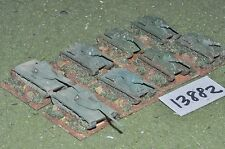 10 mm ww2 i veicoli Russo (come foto) (13882)