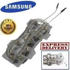 Samsung Heating Element DC47-00019A Dryer Heater DV Replacement OEM Parts NEW