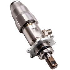 New Aftermarket Airless Spray Pump 246428 For Sprayer 390 395 490 495