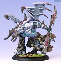 Hordes - Legion of Everblight: Thagrosh, Messiah of Everblight PIP73033