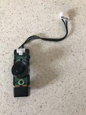 Joystick Zündung Und Empfänger Bn61-10072A Lt24E310