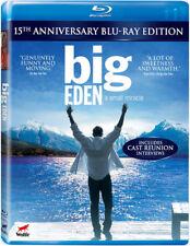 Big Eden [New Blu-ray] Anniversary Edition