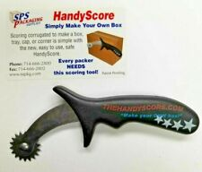 Handyscore Scoring Tool Simply Make Your Own Box