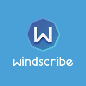 Windscribe pro [VPN] 2021-2030