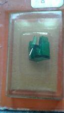 Replacement DIAMOND STYLUS (1912J) for NAGAOKA 320 and TOSHIBA N220, N320, N330