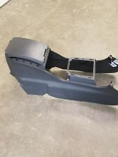 04 05 06 07 08 CHRYSLER PACIFICA CENTER CONSOLE ARMREST COMPARTMENT OEM