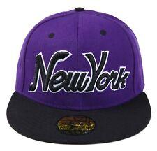 b91e6aca8eec5 NY Nueva York Imperio NY Gorra Gorra de béisbol