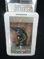 "Neca Pacific Rim ""Knifehead"" 2"" Scalers *New*"