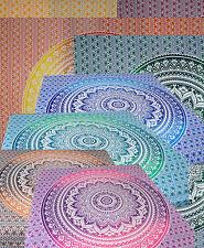 Deko-Wandteppiche aus 100% Baumwolle
