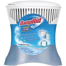 DampRid Any Room System Damp Rid