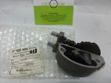 BOX CONTROL CROSSED GEAR PIAGGIO VESPA PX 125-150-200 FROM '78 ART.610369M