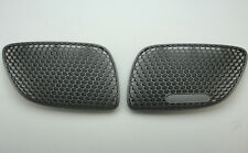 2004-2006 Pontiac GTO Kidney Reproduction Grilles Grills 04-06 Inserts Upper