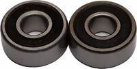 NEW ALL BALLS  Rear Wheel Bearing Seal Kit for Harley FLSTN Softail Deluxe