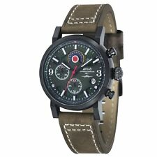 AVI-8 HAWKER HURRICANE SPINNING ROUNDEL EDITIONS