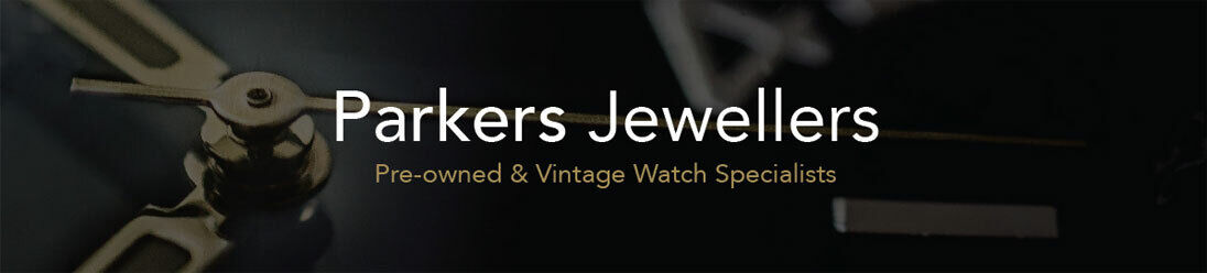 Parkers Jewellers