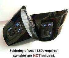CORSA d SMD LED Volant Contrôle Kit de conversion