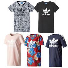 Summer/Beach Long T-Shirts Dresses for Women