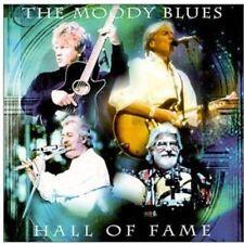 The Moody Blues - Live at the Royal Albert Hall 2000 [New CD]
