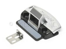 Southco Satin Parrot Latch for Hatches and Seat Compartments, MT-02-10-2