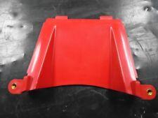 Kawasaki Ninja 1000R  Center Cowl Lower Cover Fits 1986-87 P/N 14024-1057-6L NEW