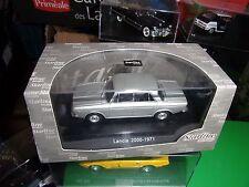 LANCIA 2000 GRIS 1971 STARLINE MODELS 1/43 NEUF EN BOITE