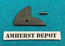 M1903A3 Springfield Front Sight Blade with Pin 03A3